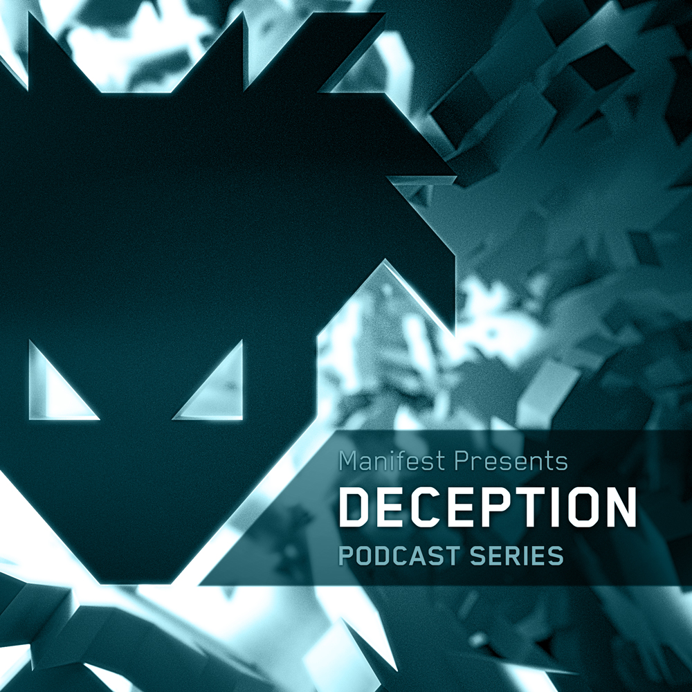 Deception Podcast